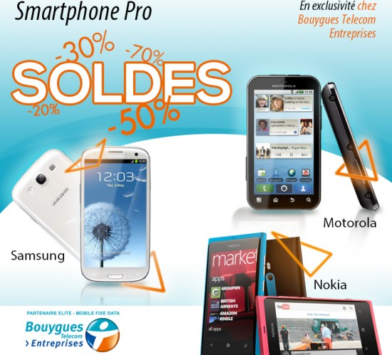 Mobil_bouygues